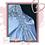Thumbnail: Size 14 White Wedding Dress