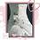 Thumbnail: Size 12 Benjamin Roberts Ivory Wedding Dress