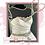Thumbnail: Size 10/12 Alfred Angelo Wedding Dress