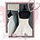 Thumbnail: Size 16 Ivory Wedding Dress with Beaded Train