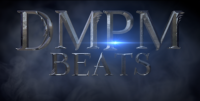 DMPM BEATS COVER ART PNG2.png