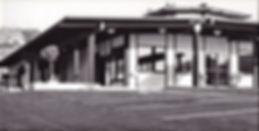 Adachi1967.jpg