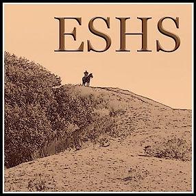 ESHS-2-FINAL-ESHSrs.jpg