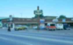 HillviewCtr73.jpg