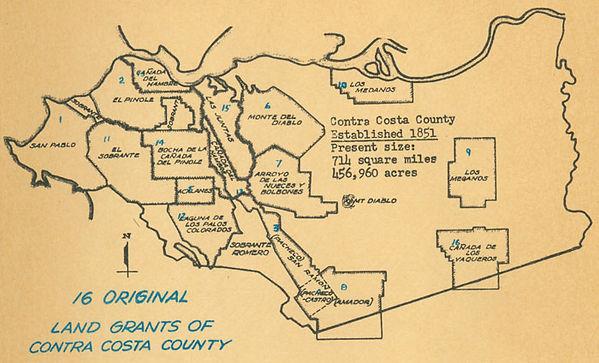 Grants-1966.jpg