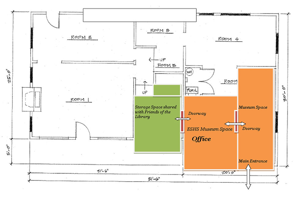 floorplanmod.jpg