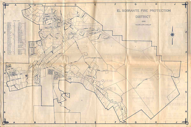 ES Fire Protection District Map 1950.jpg