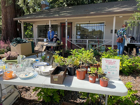 Book & Plant sale.jpg
