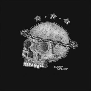 Sleep Walker EP.png