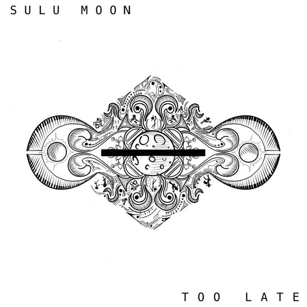 Sulu Moon