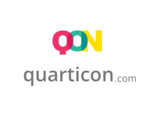 Dajemyslowo dla Quarticon