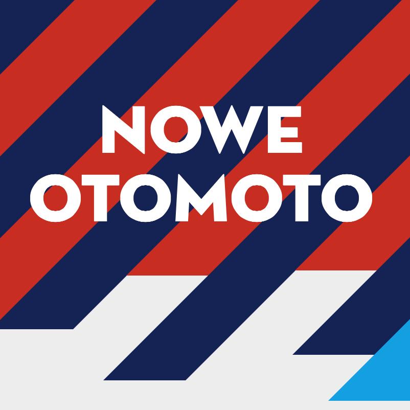 Dajemyslowo dla Otomoto
