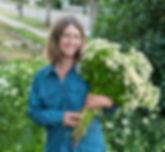 Denver Daylilies Bio Photo.jpg