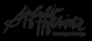 SH 2018 logo vectorized.png