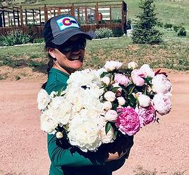 Blooms Bio Photo.jpeg