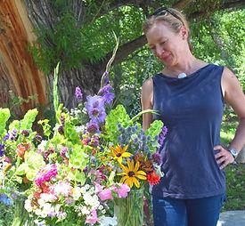 Blush_Sue and Flowers Photo_edited.jpg