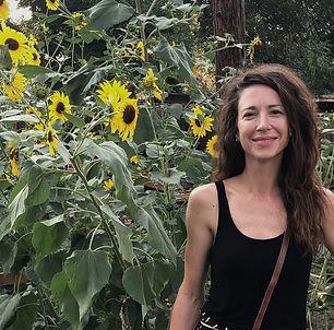 Stefanie sunflowers.jpg