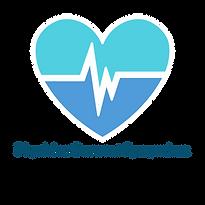 Physician Burnout Square logo V4.png