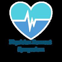 Physician Burnout Square logo V2.png