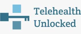 Telehealth logo for ICD site.jpeg