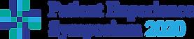 PES20_Logo.png