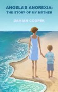 Damian-cooper-cover-134x210.jpg