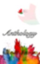 SSOA Anthology.jpg
