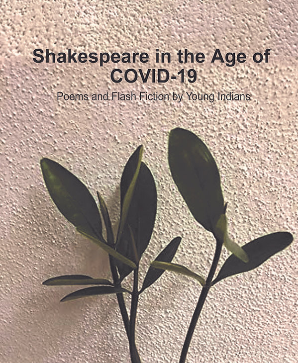COVID 22 aug 2020 - Copy (2).jpg