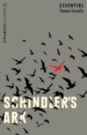 Keneally Schindlers Ark.jpg