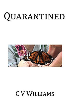 Quarantined book cover.jpg