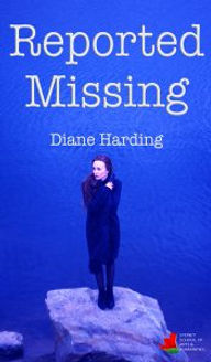 reported-missing-cover-diane-harding-176