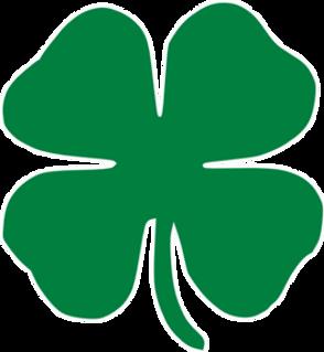 4 leaf clover.png