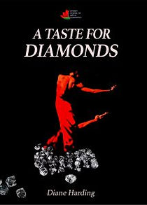 SSOA A-Taste-for-Diamonds-ebook-cover-21
