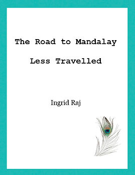 the-road-to-mandalay-less-travelled.jpg