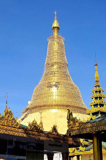 Shwe Dagon Pagoda.jpg