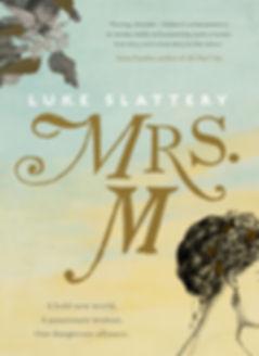 Mrs M book cover.jpg