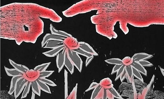 SSOA flowers.jpg