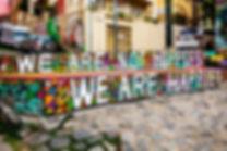valparaiso-chile-street-art hippies.jpg