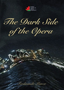 the-dark-side-of-the-opera.psd.jpg