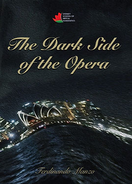 the-dark-side-of-the-opera.psd.jpg