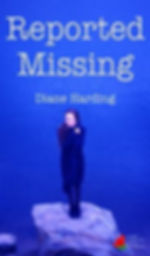 best reported-missing-cover-diane-hardin