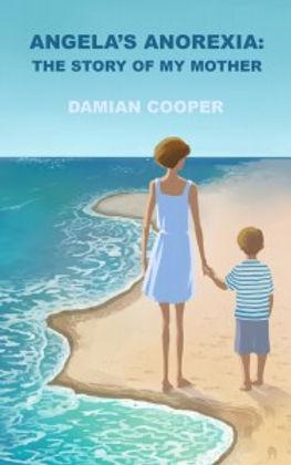 Damian-cooper-cover-188x300.jpg