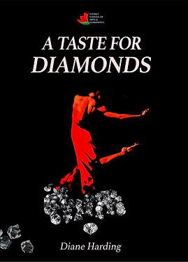 A-Taste-for-Diamonds-ebook-cover.jpg