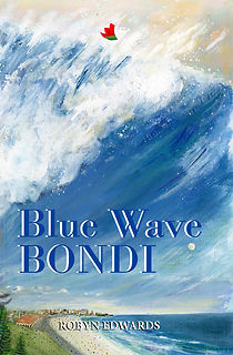 BLUE WAVE BONDI front cover3 jpg.jpg