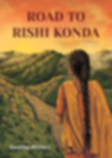 cover-road-to-rishi-konda.jpg