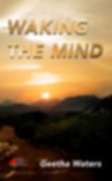 Waking-the-Mind-front-cover-ebook.jpg