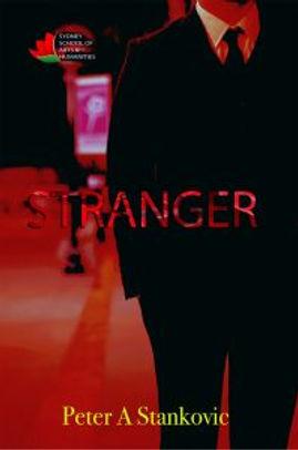 cover-peter-199x300.jpg