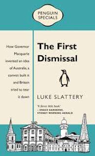 Slattery Dismissal cover.jpg