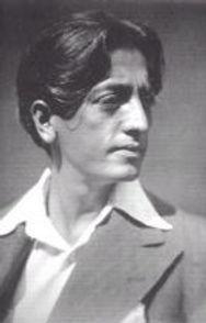 Krishnamurti-134x210.jpg