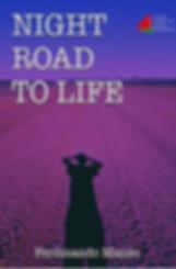 night-road-to-life_edited.jpg